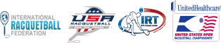 Ball Partners Logo